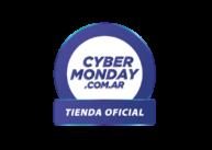 CybermondaySelloTiendaOficial-FINAL-01