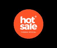 HotSale_TiendaOficial_sinfondo-02